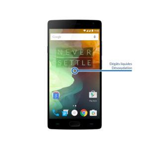 desox op2 300x300 - Désoxydation pour OnePlus 2