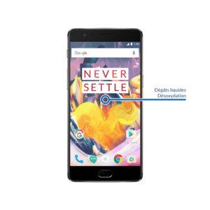 desox op3t 300x300 - Désoxydation pour OnePlus 3T