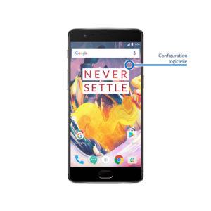 soft op3t 300x300 - Réinstallation - configuration logicielle Android pour Oneplus 3T