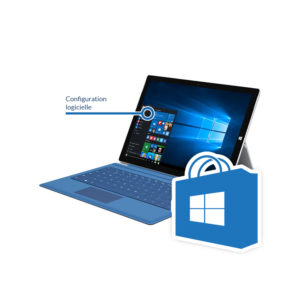 soft sp3 300x300 - Configuration logicielle Windows
