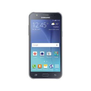 Galaxy J3 2015