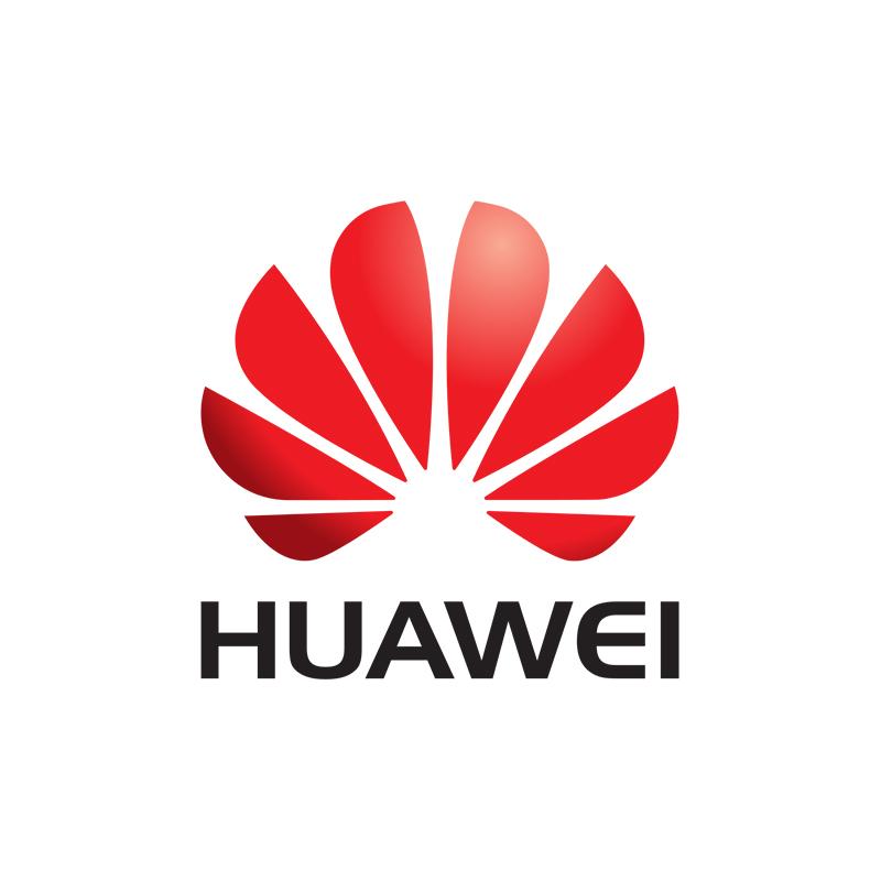 iBrokeIT effectue des réparations sur votre téléphones Huawei