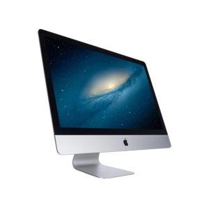 "iMac 21.5"" (fin) - A1418"