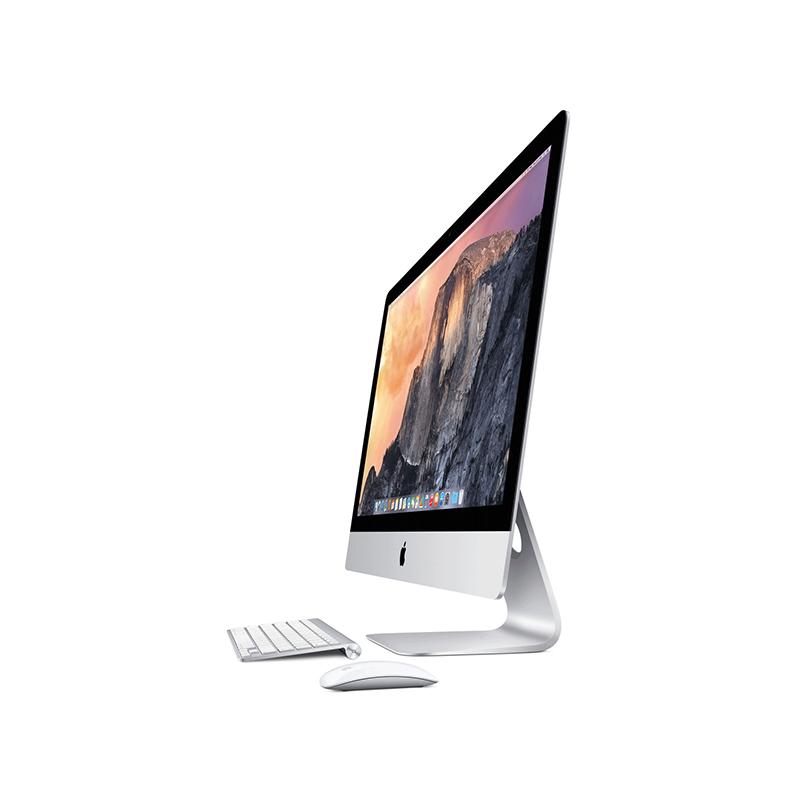 "iMac 27"" (fin) - A1419"