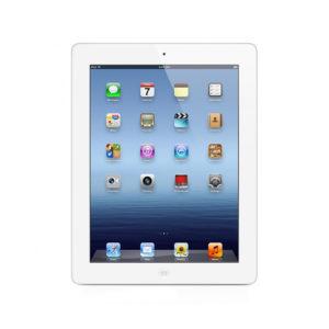 iPad 3 - A1416 / A1430