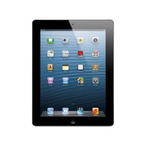 iPad 4 - A1458 / A1459