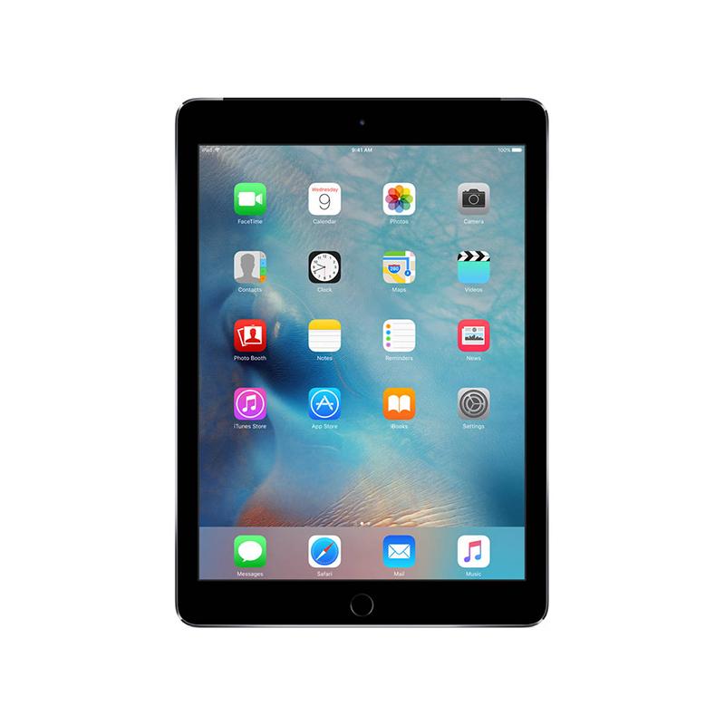 iPad Air 2 - A1566 / A1567