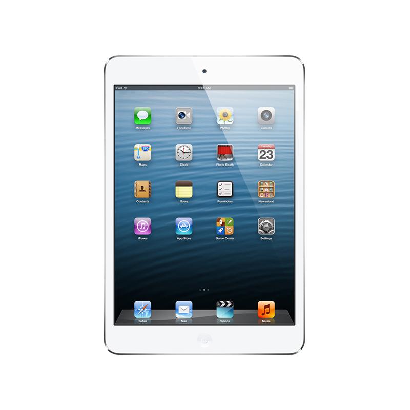 iPad Mini 1 - A1432 / A1454