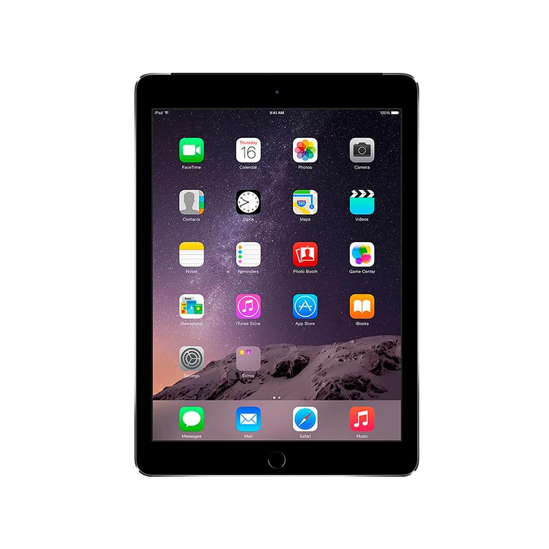 iPad Mini 2 - A1489 / A1490