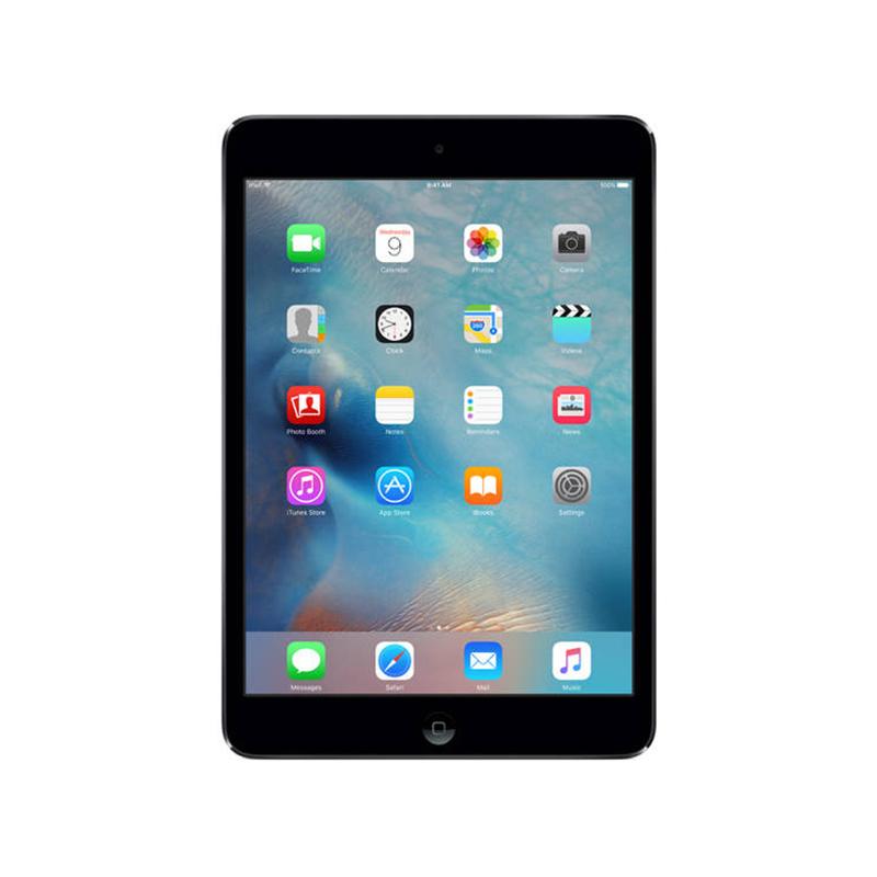 iPad Mini 3 - A1599 / A1600