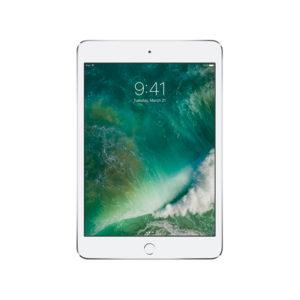 iPad Mini 4 - A1538 / A1550