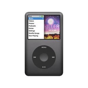 iPod Classic - A1238
