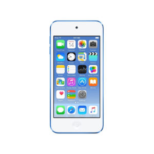 iPod Touch 5 - A1421 / A1509