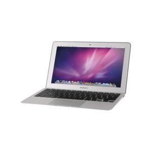 """Macbook Air 11"""" - A1370"""