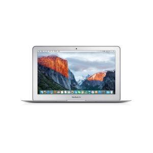 """Macbook Air 11"""" - A1465"""