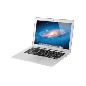 """Macbook Air 13"""" - A1369"""