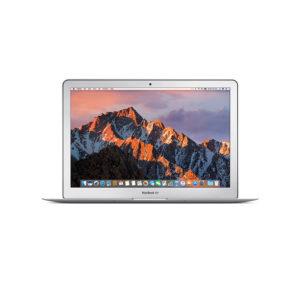 """Macbook Air 13"""" - A1466"""