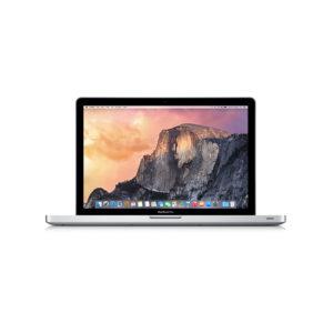 """Macbook Pro 13"""" - A1278"""