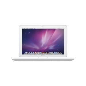 """Macbook Pro 13"""" - A1342"""