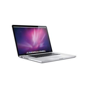 """Macbook Pro 15"""" - A1286"""