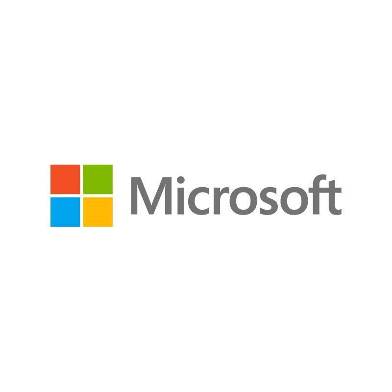 Un problème avec votre produit Microsoft Surface ? iBrokeIT est là pour vous aider