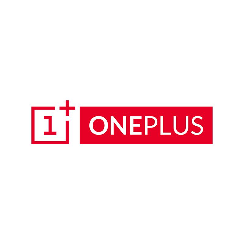 iBrokeIT est spécialisé dans la réparation des smartphones de la marque OnePlus