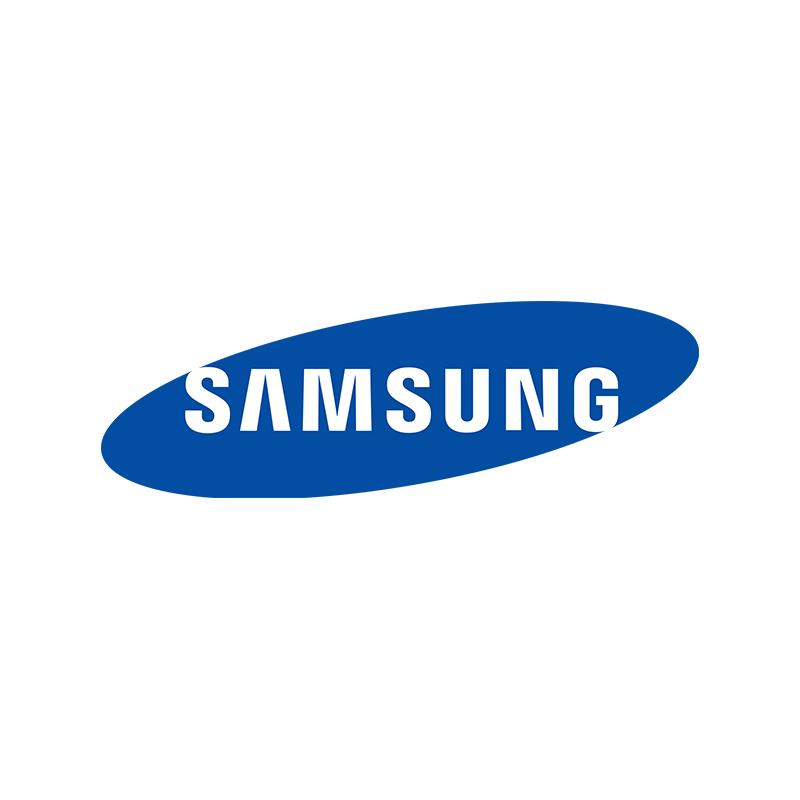 Chez iBrokeIT, nos techniciens dépannent vos Samsung Galaxy