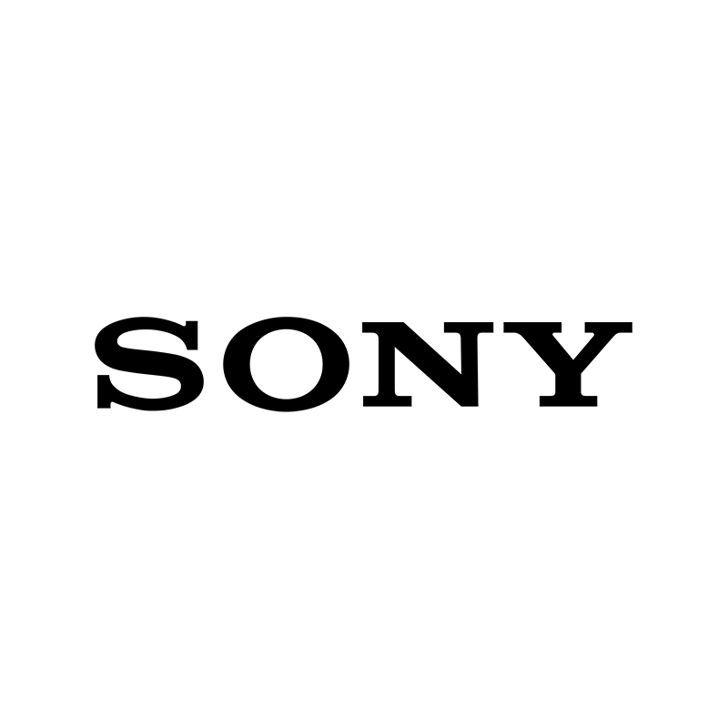 Votre appareils Sony connait une panne ? Nos techniciens formés peuvent le réparer