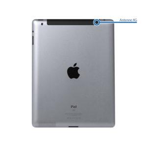 4g ipad3 300x300 - Réparation antenne 4G pour iPad 3