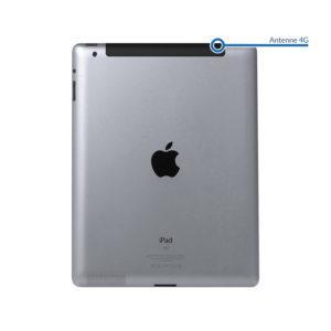 4g ipad4 300x300 - Réparation antenne 4G pour iPad 4