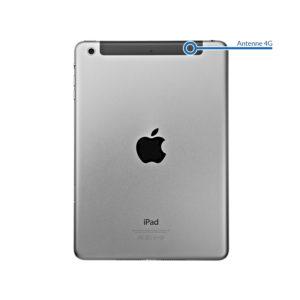 4g ipadmini2 300x300 - Réparation antenne 4G pour iPad Mini 2