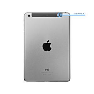 4g ipadmini3 300x300 - Réparation antenne 4G pour iPad Mini 3