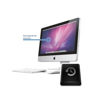 backup a1311 300x300 - Sauvegarde des données - Mac