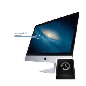 backup a1418 300x300 - Sauvegarde des données - Mac