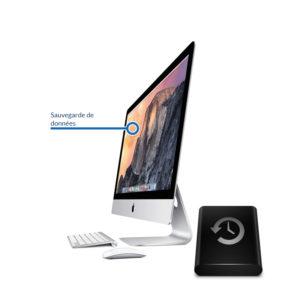 backup a1419 300x300 - Sauvegarde des données - Mac