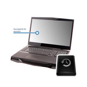 backup alienware 300x300 - Sauvegarde des données