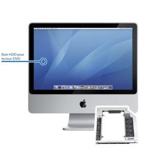 bay a1225 300x300 - Remplacement du lecteur DVD par un disque dur HDD ou SSD