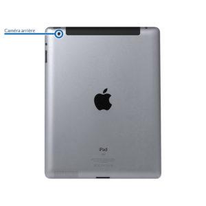 camera ipad4 300x300 - Réparation caméra arrière pour iPad 4