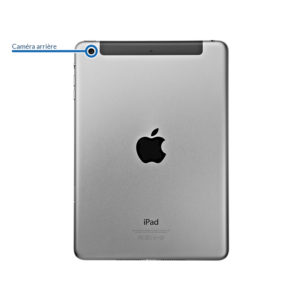 camera ipadmini2 300x300 - Réparation caméra arrière pour iPad Mini 2