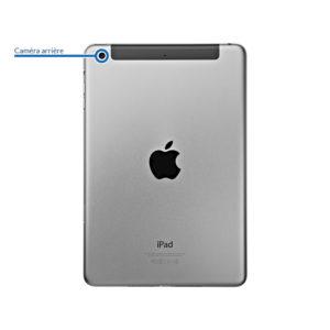 camera ipadmini3 300x300 - Réparation caméra arrière pour iPad Mini 3