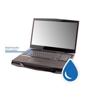 desox alienware 300x300 - Désoxydation