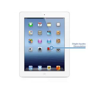 desox ipad3 300x300 - Désoxydation pour iPad 3