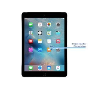 desox ipadair2 300x300 - Désoxydation pour iPad Air 2