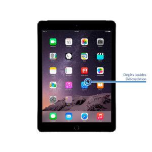 desox ipadmini2 300x300 - Désoxydation pour iPad Mini 2