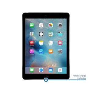 dock ipadair2 300x300 - Réparation port de charge pour iPad Air 2
