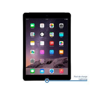 dock ipadmini2 300x300 - Réparation port de charge/Lightning pour iPad Mini 2