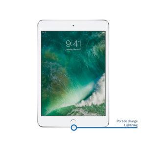 dock ipadmini4 300x300 - Réparation port de charge/Lightning pour iPad Mini 4