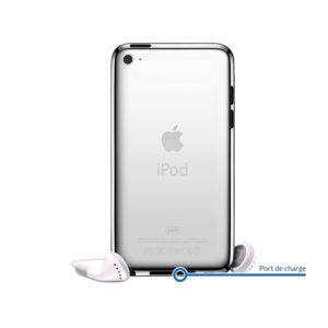 dock itouch4 300x300 - Réparation port de charge/Dock pour iPod Touch 4