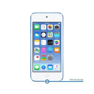 dock itouch5 300x300 - Réparation port de charge/Lightning pour iPod Touch 5