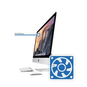 fan a1419 300x300 - Remplacement ventilateur pour iMac